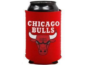 Chicago Bulls Official NBA Kolder Kaddy Can Holder by Kolder 804241
