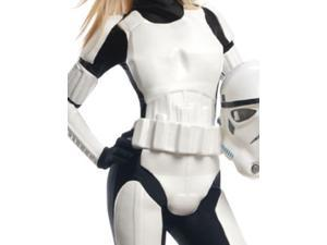 Female Stormtrooper Costume  sc 1 st  Newegg.com & storm trooper costume - Newegg.com