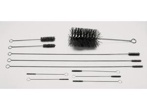 Moroso Performance Engine Brush Kit