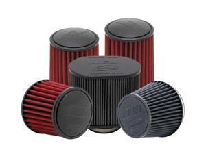 AEM Induction 28 20247 Dryflow Air Filter Panel H 1 5