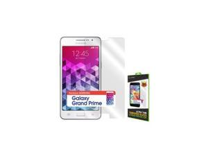 OEM Samsung Galaxy Grand Prime Battery EB-BG530BBU Genuine Original SM-G530  - Newegg com