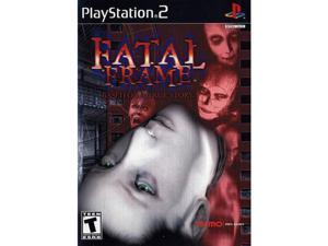 Fatal Frame [T]