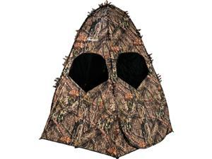 Ameristep Outhouse Blind Mossy Oak Breakup Country