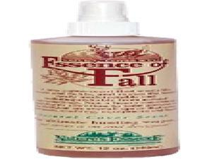Natures Essence Essence Of Fall Cover Scent 12Oz