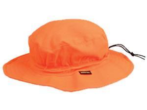 9c8e53eaccf Outdoor Cap Company Goretex Boonie Hat Blaze Orange