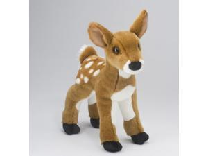 Holiday Delila Fawn by Douglas