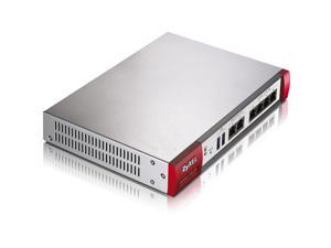 ZyXEL USG 50 Unified Security Gateway