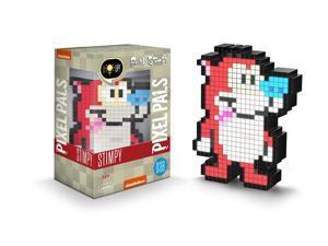 PDP Pixel Pals - Stimpy