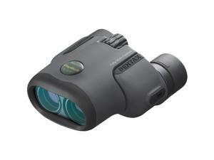 PENTAX 62002 8.5 x 21mm Papilio II Binoculars