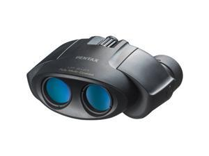 PENTAX 61801 UP 8 x 21mm Binoculars