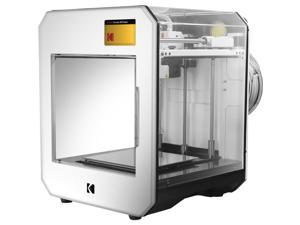Kodak 3D Printing 1 Portrait Printer
