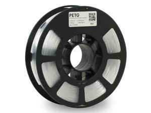 Kodak 3D Printing Filament PETG 1.75 mm (Natural)