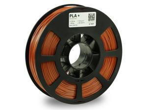 Kodak 3D Printing PLA Plus Filament 1.75mm (Copper)