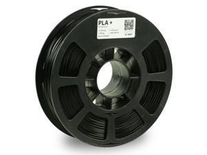 Kodak 3D Printing PLA Plus Filament 1.75mm (Black)