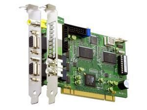 Eyemax DVB-9060 DVR card 60/60fps 16ch Video 2ch Audio, Support Iphone