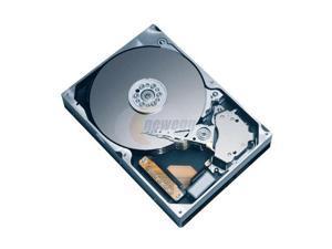 """Western Digital Caviar SE WD2500JS 250GB 7200 RPM 8MB Cache SATA 3.0Gb/s 3.5"""" Hard Drive Bare Drive (Refurbished)"""