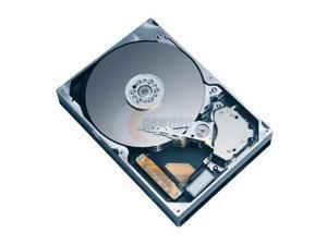 """Western Digital Caviar WD1600JS 160GB 8MB Cache SATA 3.0Gb/s 3.5"""" Hard Drive Bare Drive"""