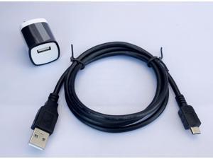 DRIVERS SAMSUNG MYTHIC SGH-A897 USB