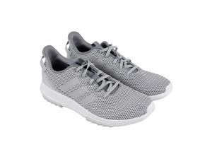 Adidas Cf Racer Tr Grey Three Grey Two Grey One Mens Athletic Running Shoes d6a47b1b3
