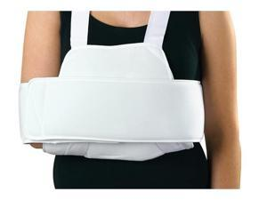 Medline ORT16020LXL Sling and Swathe Immobilizers,X-Large Case Of 1 EA