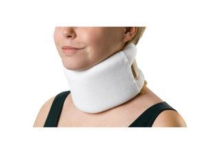 Medline ORT130005 Serpentine style Cervical Collars,Universal Case Of 1 EA
