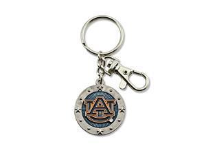 Auburn University Impact Keychain