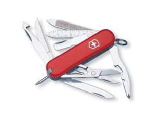 MINICHAMP KNIFE