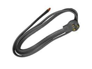 Cord Pwr 16Awg 3C 6Ft 13A 125V COLEMAN CABLE INC. Generator Cords 3573