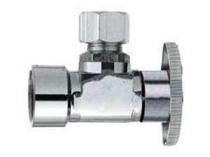 Furnace Key 1//4in No PP840-30 Plumb Pak Corporation