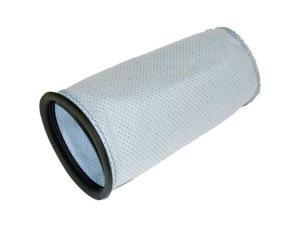 Proteam Sleeve Filter For Backpack Vacuum HAWA 100564