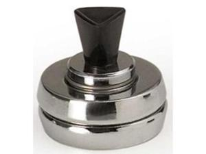 Presto 50332  3 Piece Pressure Cooker Regulator