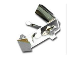 Swing-A-Way 609WH Standard Magnetic Can Opener
