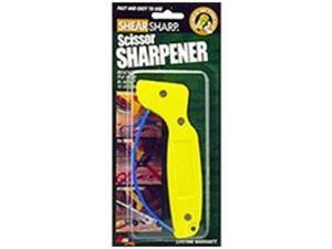 Fortune Products 001 AccuSharp Knife Sharpener