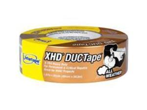 Intertape Polymer Corp 9603 2.81-Inch X 60-Yard Pro Duct Tape - Each