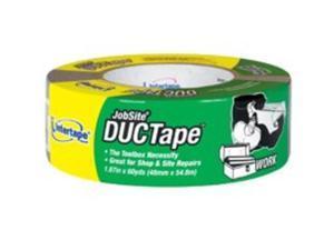 Intertape 6700 General Purpose Duct Tape
