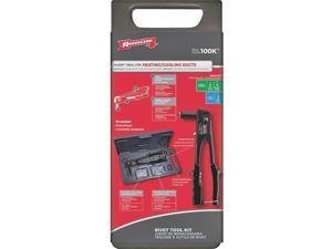 Arrow Fastener Co. RL100K Rivet Tool Kit