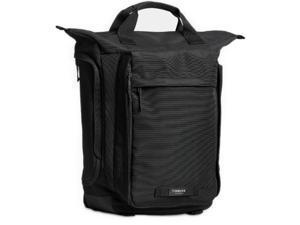 Timbuk2 Enthusiast Camera Backpack Jet Black One Size