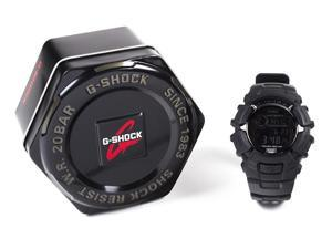Casio GW2310FB1 Mens Black G-Shock Solar Atomic Watch
