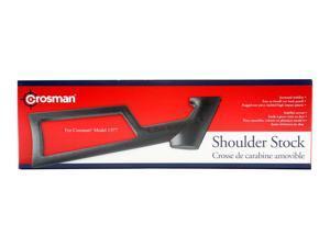 Crosman CUSTOM SHOULDER STOCK 1399