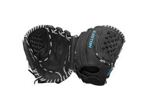 *Easton FASTPITCH A130641LHT CORE PRO FASTPITCH COREFP1250BKGY LHT 12.50 IN