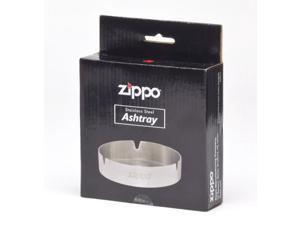 Zippo 121512 Ashtray