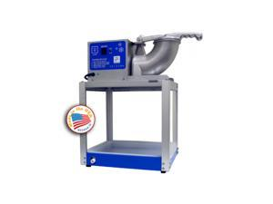Paragon Simply-A-Blast Commercial Ice Crusher Sno Cone Machine 6133300