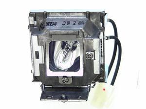 Acer Projector Lamp X1230S