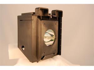 Samsung DLP TV Lamp HLR5678W
