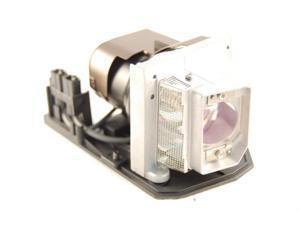 ACER EC.J5600.001 original lamp