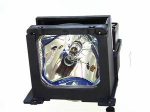 NEC VT50LP, 50021408 original lamp