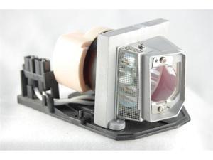 ACER EC.K0100.001 original lamp