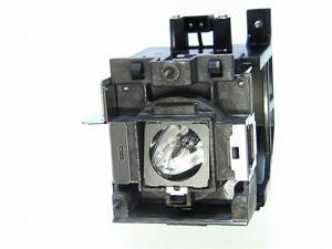 BenQ 5J.J2605.001 Replacement Projector Lamps