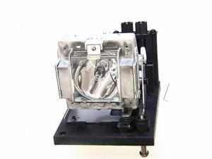 NEC NP04LP, 60002027 original lamp