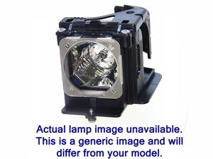 BenQ 5J.J5R05.001 Replacement Lamp